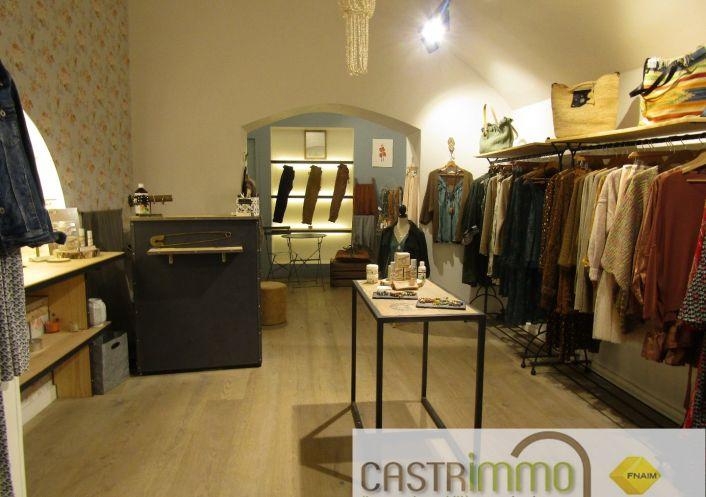 A vendre Montpellier 3458632642 Flash immobilier