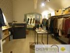 A vendre Montpellier 3458632642 Castrimmo