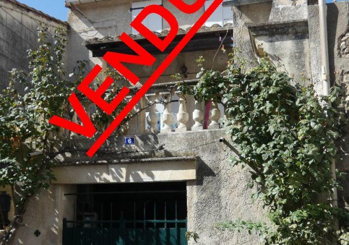 A vendre Castries 3458632658 Castrimmo