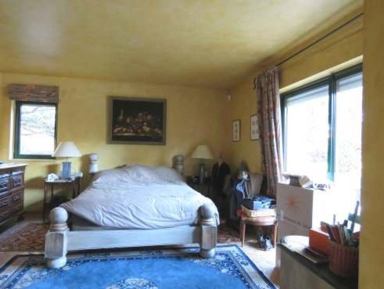 A vendre Le Triadou 3458642 Castrimmo