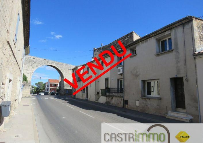 A vendre Castries 3458645667 Castrimmo