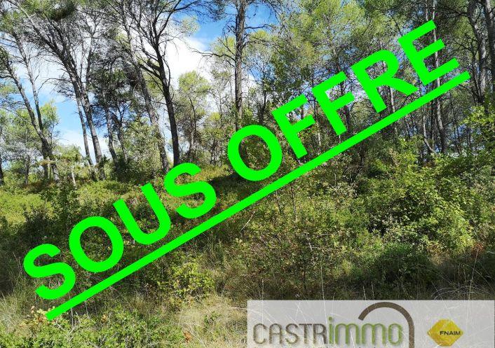 A vendre Prades Le Lez 3458645710 Castrimmo