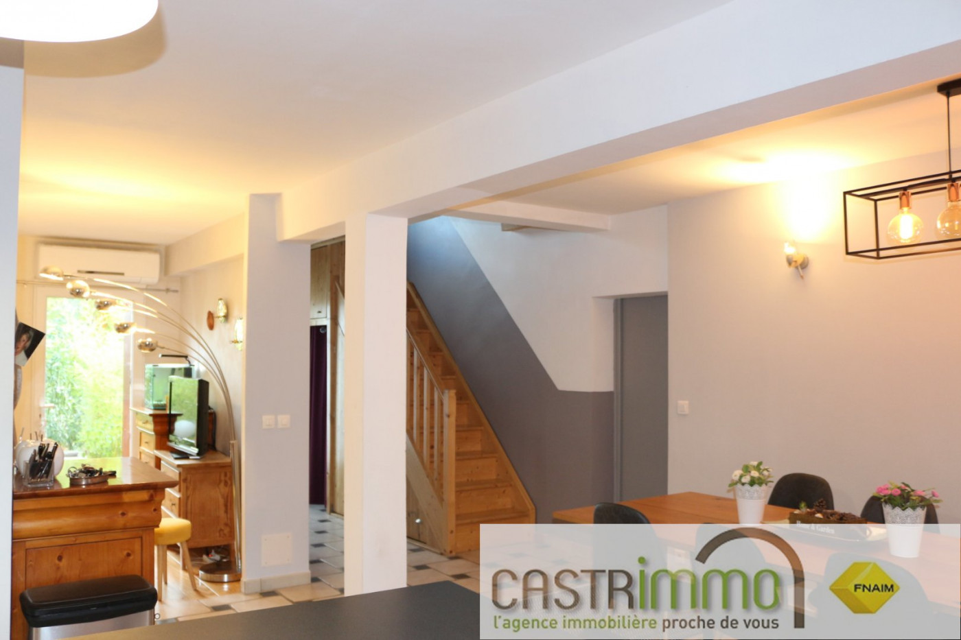 A vendre Castries 3458645906 Castrimmo