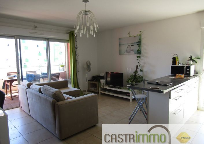 A vendre Montpellier 3458645983 Castrimmo