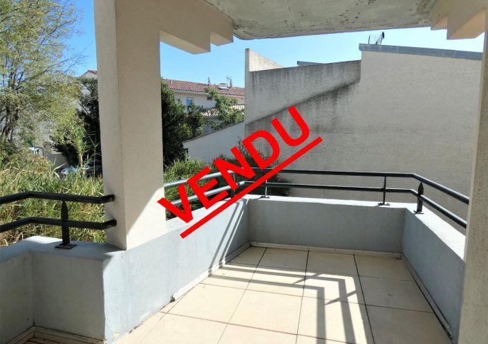 A vendre Vendargues 3458646008 Castrimmo