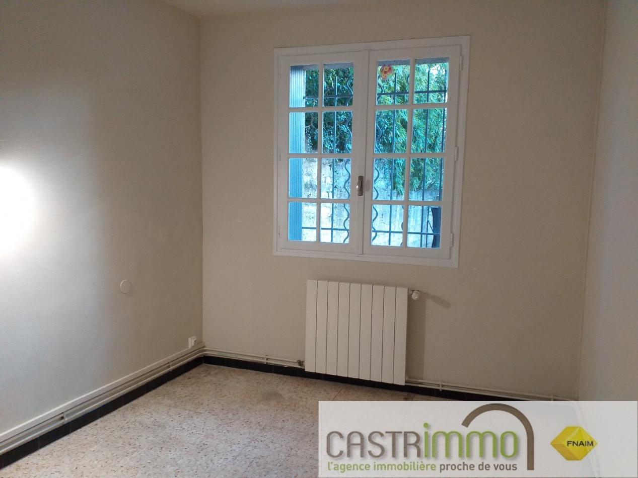 A louer Saint Drezery 3458646126 Castrimmo
