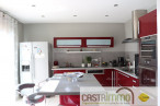 A vendre Castries 3458646669 Castrimmo