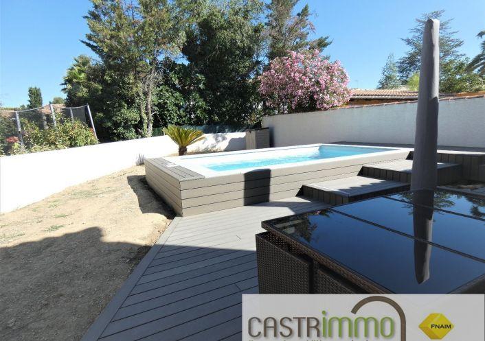 A vendre Castries 3458646693 Castrimmo
