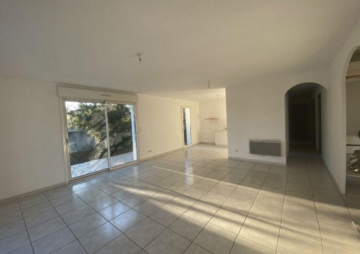 A vendre Milhaud 3458646732 Castrimmo