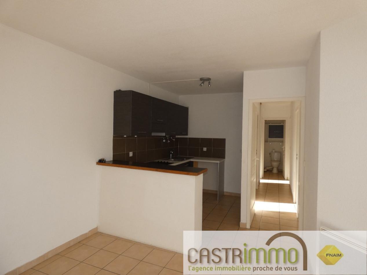 A vendre Lunel 3458646909 Castrimmo