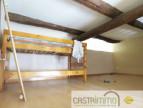 A vendre Saint Drezery 3458646910 Castrimmo