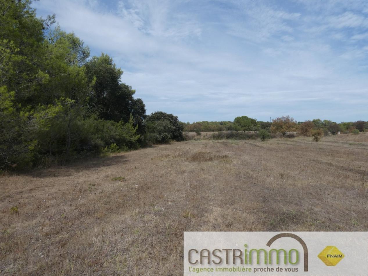 A vendre Castries 3458646911 Castrimmo