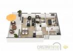 A vendre  Montpellier   Réf 3458647086 - Castrimmo