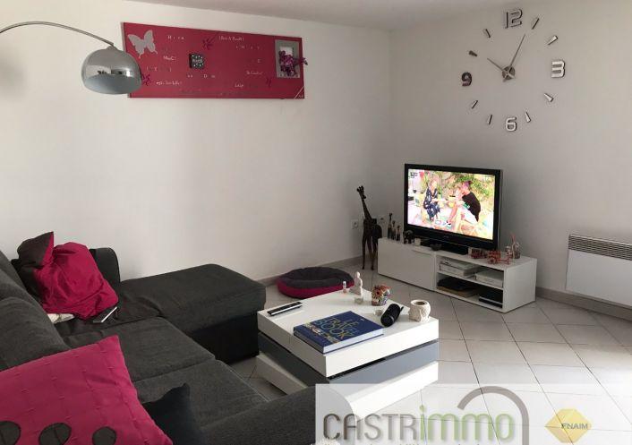 A louer Aimargues 3458647407 Castrimmo
