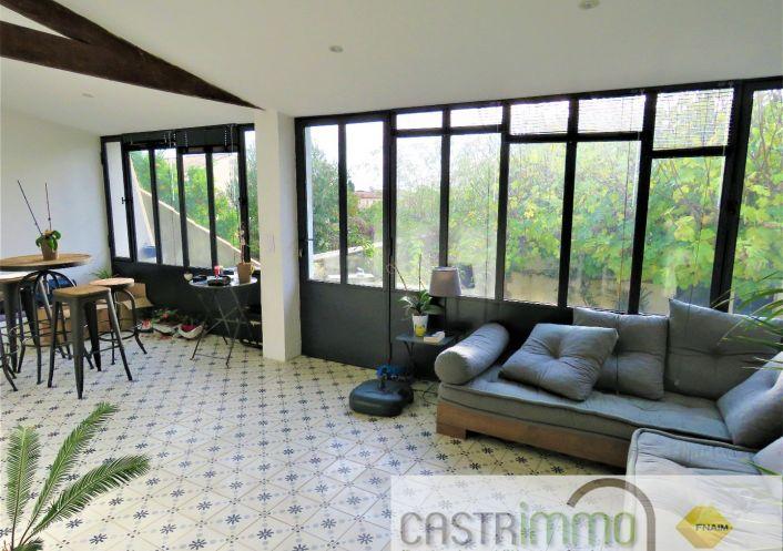A vendre Montpellier 3458647499 Castrimmo