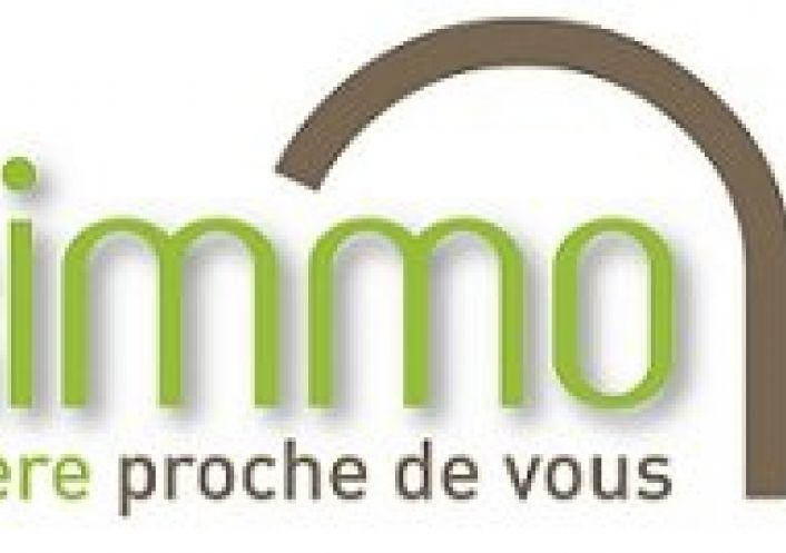 A louer Gallargues Le Montueux 3458647530 Castrimmo