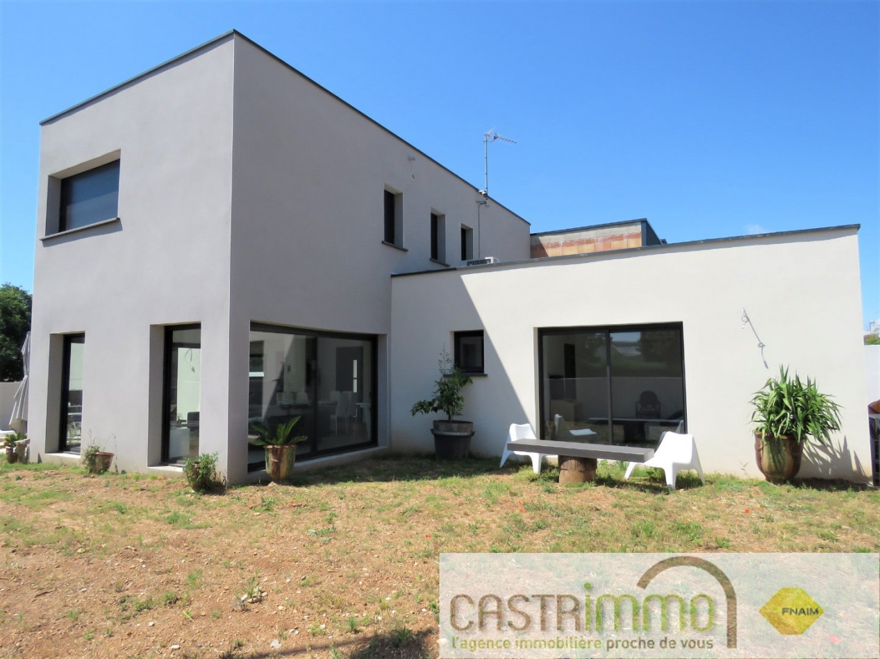 A vendre Vendargues 3458647654 Castrimmo