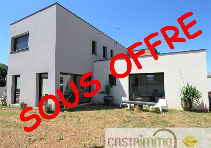 A vendre Vendargues 3458647654 Flash immobilier