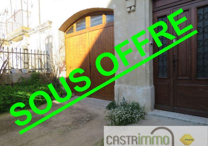 A vendre Castries 3458647707 Castrimmo