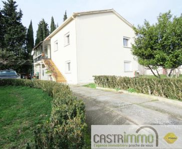 A vendre Baillargues 3458647806 Flash immobilier