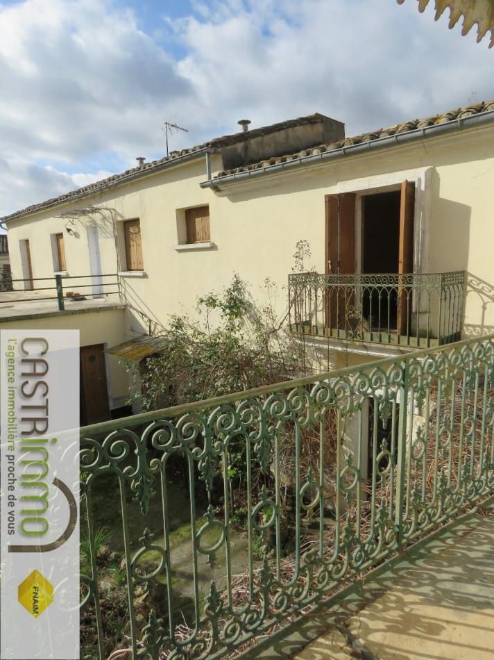 A vendre Boisseron 3458647925 Castrimmo
