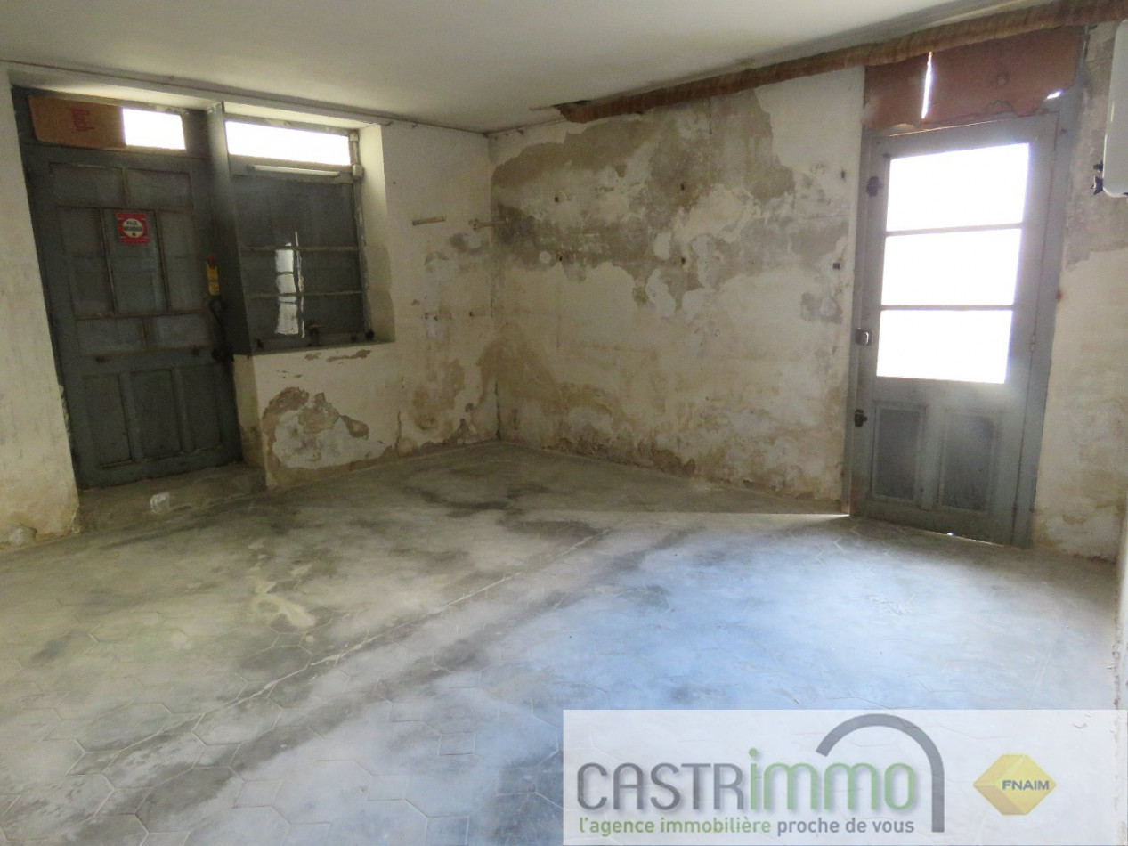 A vendre Castries 3458648041 Castrimmo