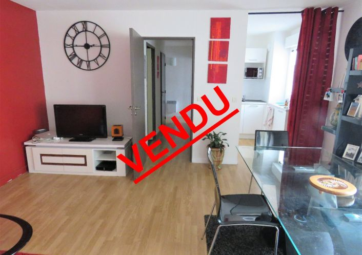 A vendre Castelnau Le Lez 3458648134 Castrimmo