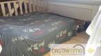 A louer Castries 3458648201 Castrimmo