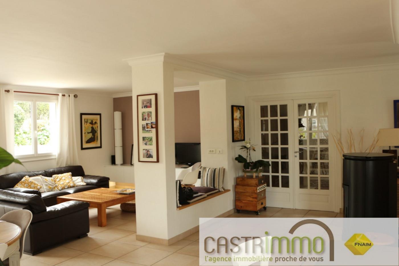 A vendre Castries 3458648226 Castrimmo