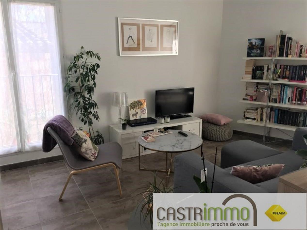 A vendre Saint Bres 3458648399 Castrimmo