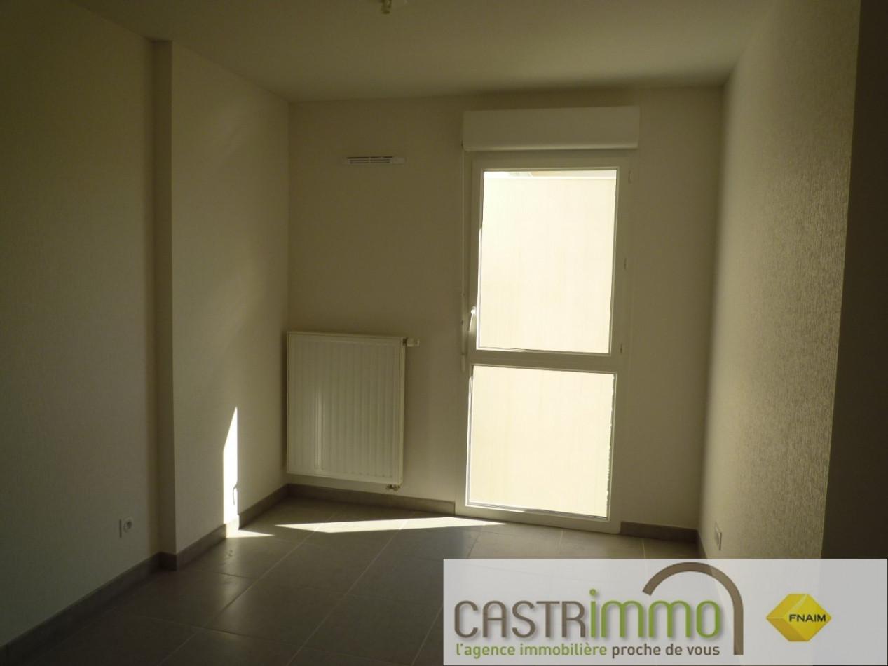 A louer Castelnau Le Lez 3458648400 Castrimmo