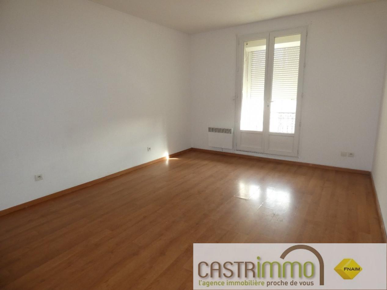 A vendre Lunel Viel 3458648535 Castrimmo