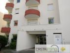 A louer Montpellier 3458648771 Castrimmo