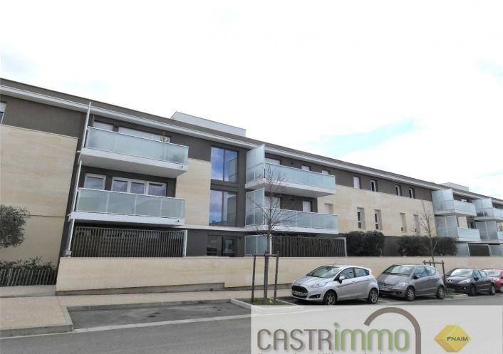 A vendre Castries 3458648837 Castrimmo