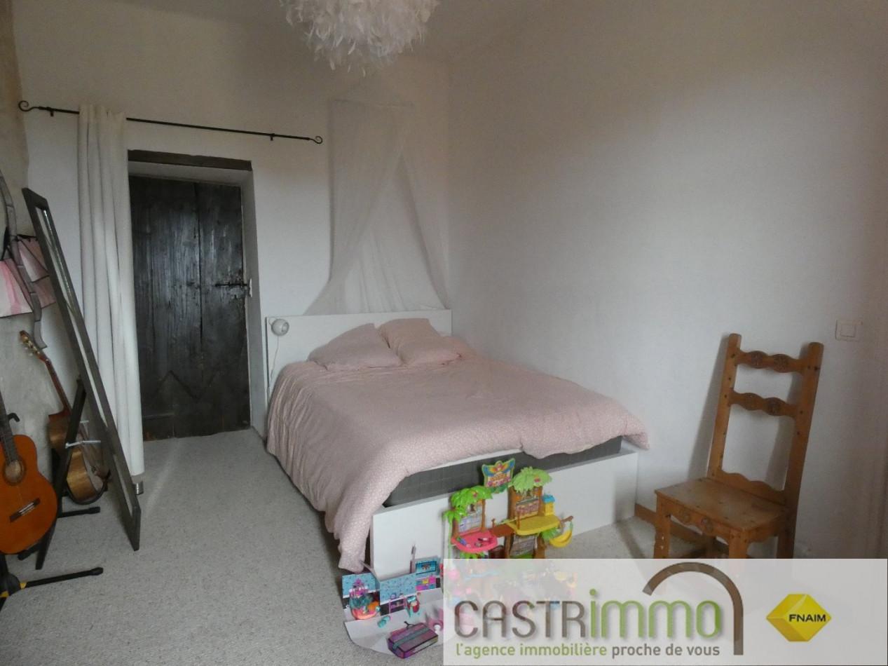 A vendre Castries 3458648966 Castrimmo