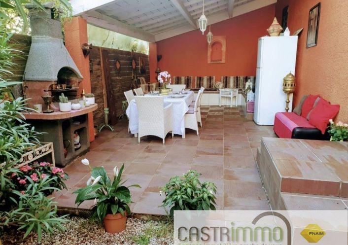 A vendre Montpellier 3458648996 Castrimmo
