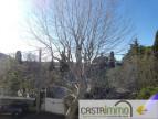 A vendre Castries 3458649051 Castrimmo