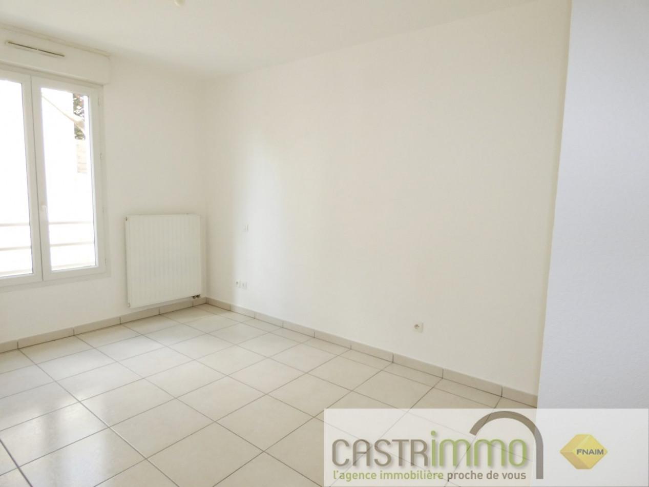 A vendre Baillargues 3458649066 Castrimmo
