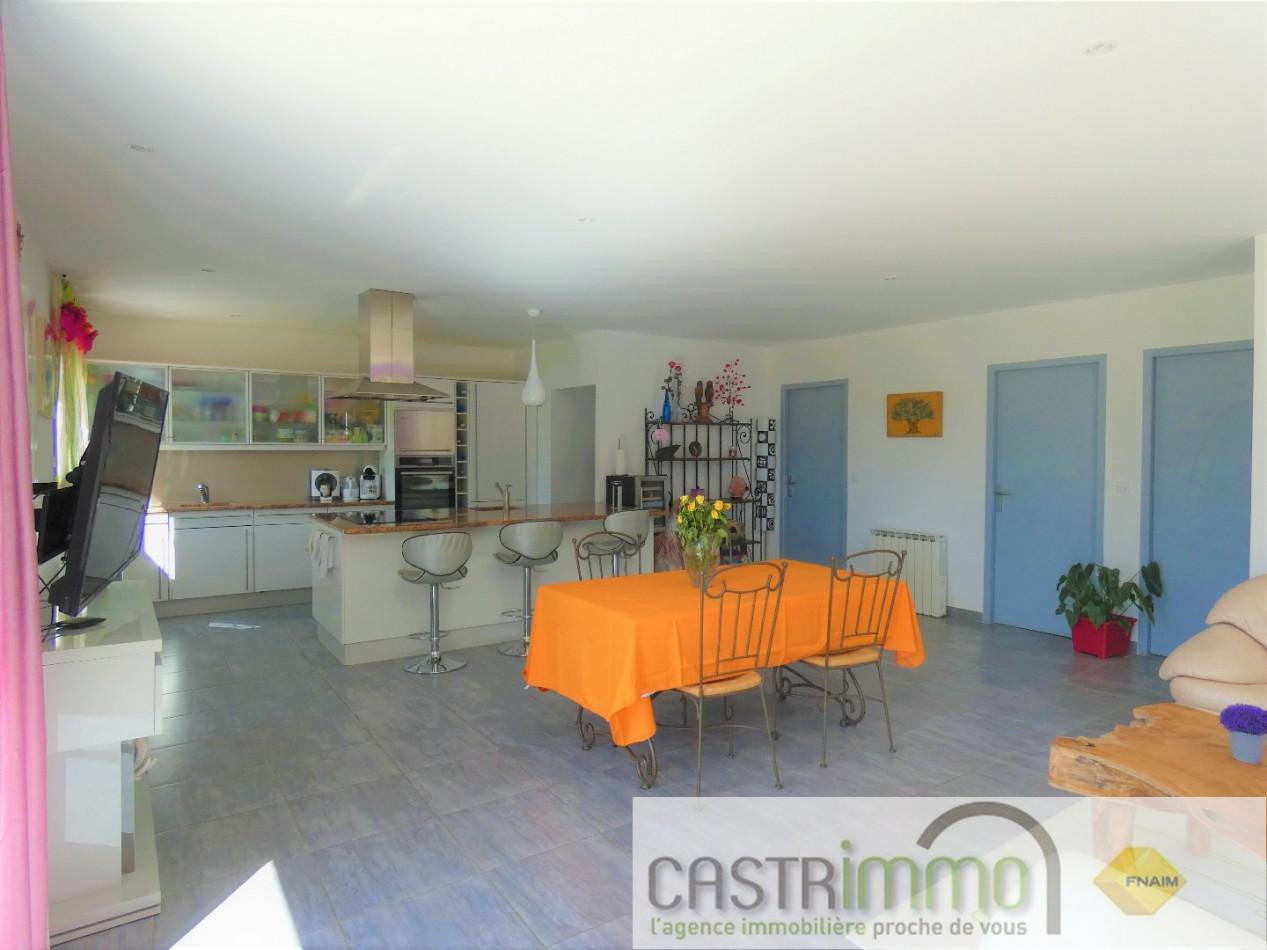 A vendre Saint Christol 3458649067 Castrimmo