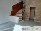 A louer Castries 3458649132 Flash immobilier