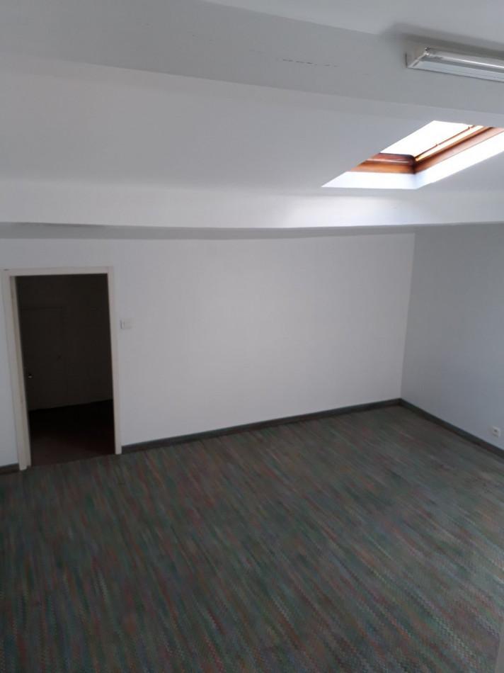 A vendre Saint Aunes 3458649152 Flash immobilier