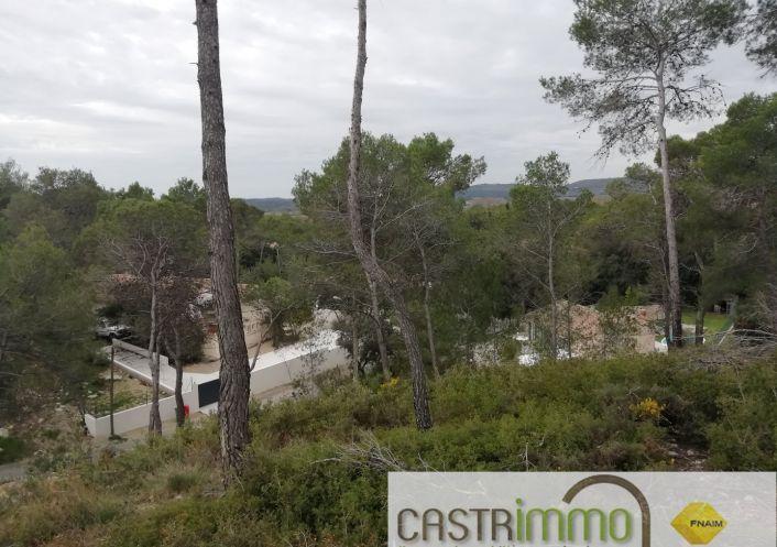 A vendre Castries 3458649207 Castrimmo