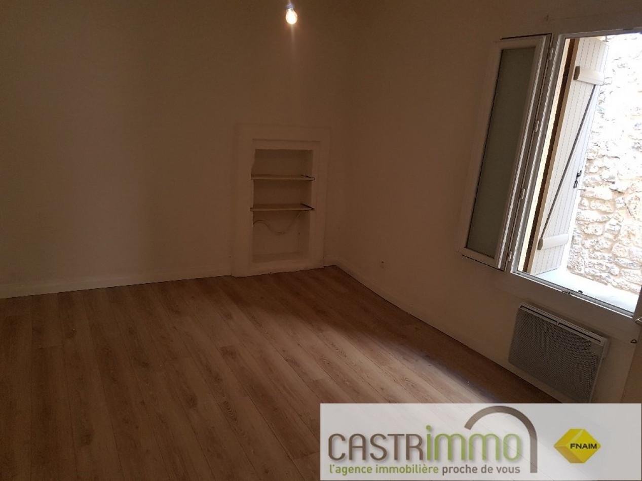 A louer  Cournonterral | Réf 3458649297 - Castrimmo
