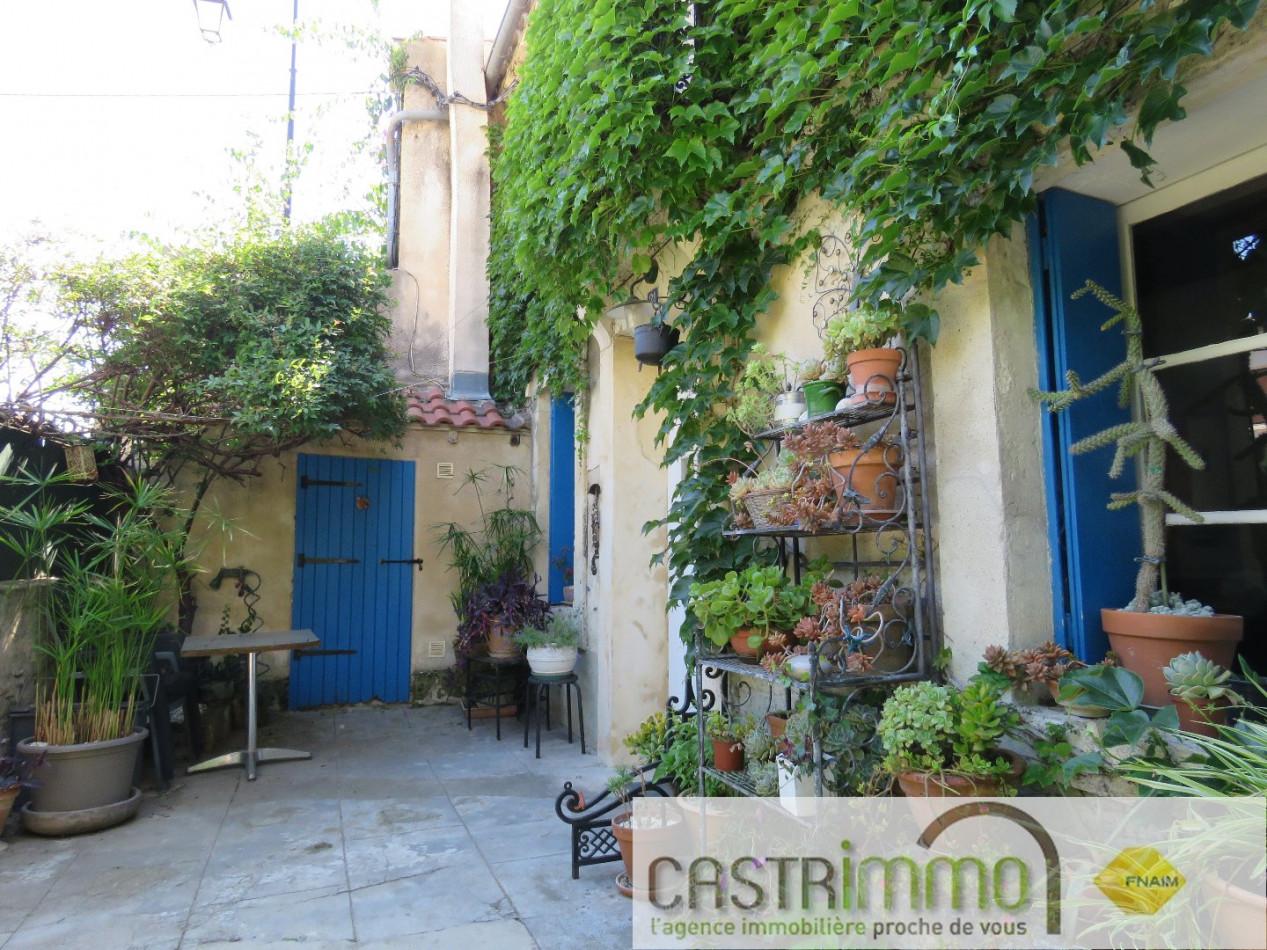 A vendre Castries 3458649460 Castrimmo