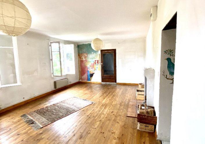 A vendre Castelnau Le Lez 3458649531 Flash immobilier