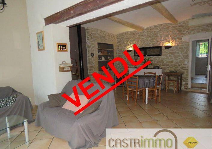 A vendre Castries 3458649720 Castrimmo
