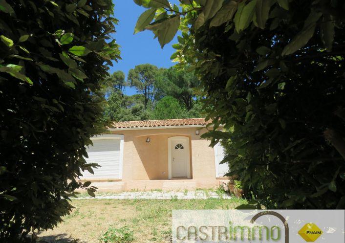 A vendre Saint Aunes 3458650151 Flash immobilier