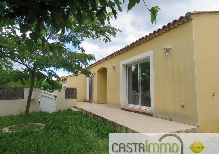A vendre Castries 3458650152 Flash immobilier