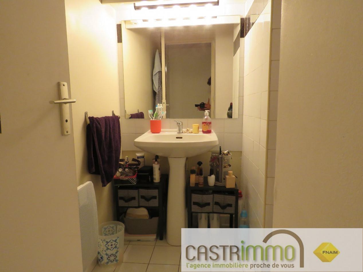 A vendre Montpellier 3458650356 Castrimmo