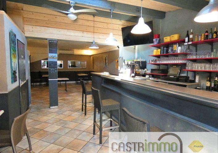 A vendre Perols 3458650359 Castrimmo